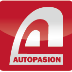 AUTOPASION